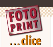 Zincography FOTOPrint Clice
